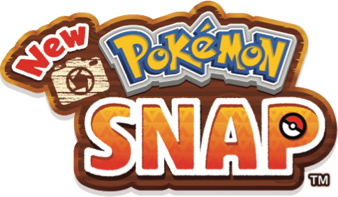 New Pokémon Snap™